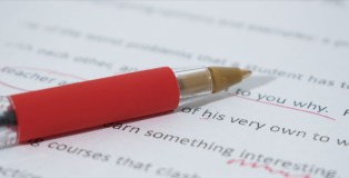 How to Write an Effective Essay