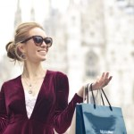 Modern consumers have developed a 'want it now' attitude – thanks to online shopping and social media
