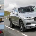 Tim Tests It – In This 11 Car Mega Review