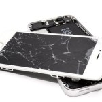 These are the top 20 most common causes of a broken phone screen
