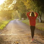 How to Improve Your Health and Wellbeing for The Future