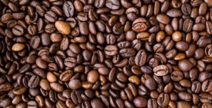 These are the ten most popular coffee types in the UK