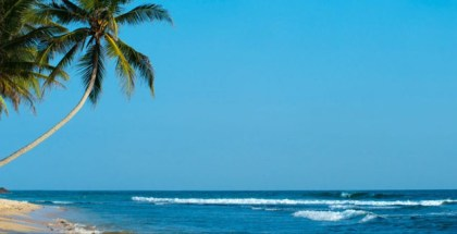 Colombo in Sri Lanka has been named the 'must-photograph' travel destination of 2019