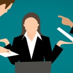 Complaints And Compensation – 3 Top Tips