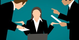 Complaints And Compensation - 3 Top Tips