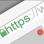 The Influence Of HTTPS/SSL And What It Means For Your Business