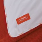 Making Pillows Personal  – Design The Perfect Night's Sleep With Nanu