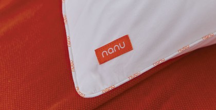 Design The Perfect Night's Sleep With Nanu