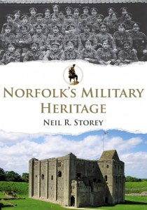Norfolks Military Heritage
