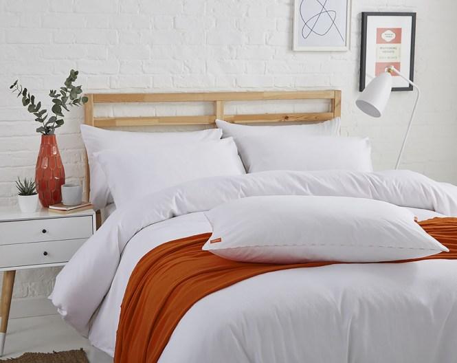 Design The Perfect Night's Sleep With Nanu