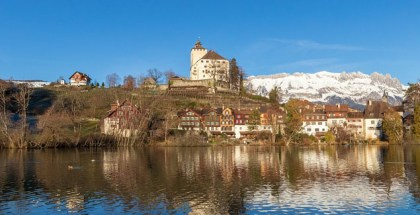 Things to Do When Holidaying in Switzerland and Reasons to Visit