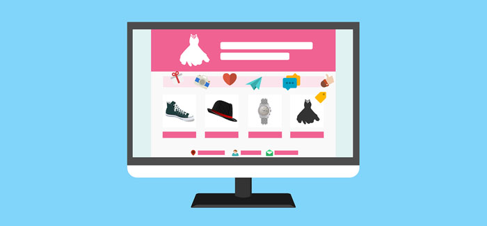 Small businesses like yours can conquer the world through the power of e-commerce: Here's how!