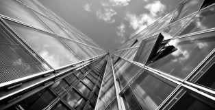 How are Architects Leveraging the Power of E-Commerce Solutions
