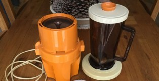 Nearly seven in 10 Brits are regularly using household appliances which are at least 10 years old, according to research.