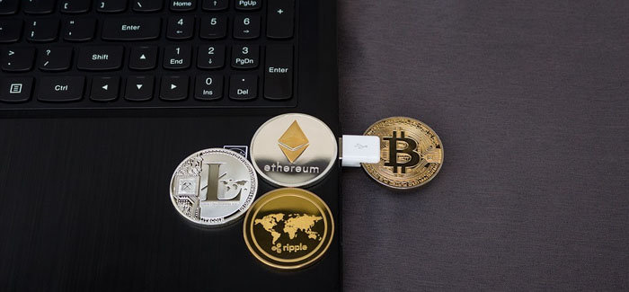 What is cryptocurrency and how does it work? cryptocurrencies