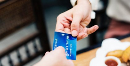 British shoppers missing out on more than £45billion of loyalty points a year