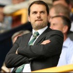 Three players Norwich City should sign this summer