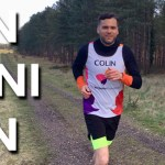 Run, Iceni, Run: The Challenge