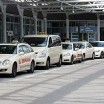 Be Your Own Boss: Start a Taxi Business
