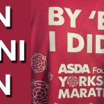 Run, Iceni, Run: Race Day – Do or Die