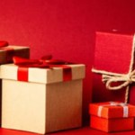 Best Christmas Gifts to get your teenager