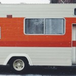 Things to Consider When Buying a Campervan