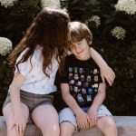 3 reasons to forget gender stereotypes with kids' clothing
