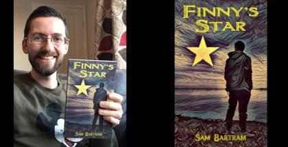 Finny's Star