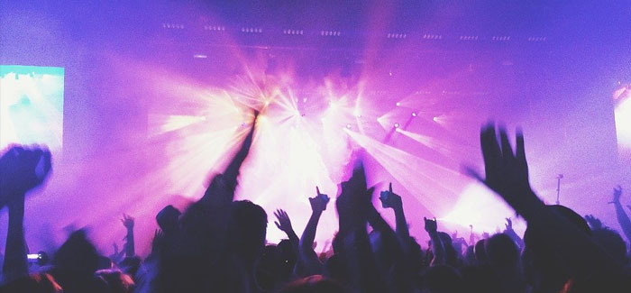 What Are Corporate Entertainment Agencies