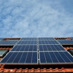 Your Definitive Guide to Determining the Suitability of Your Property for a Solar PV Installation