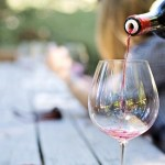 How To Identify And Overcome Alcohol Addiction