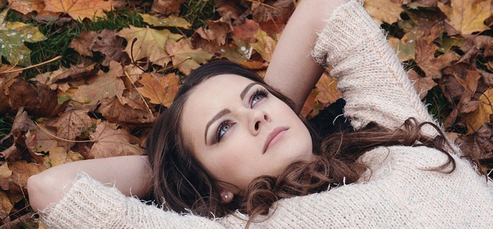 Boost Your Autumn Mood