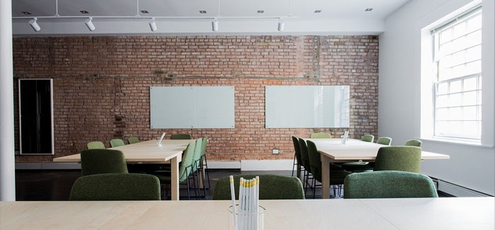 5 ways to improve your commercial property