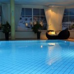 Things you Need to Consider before Building Home Spa