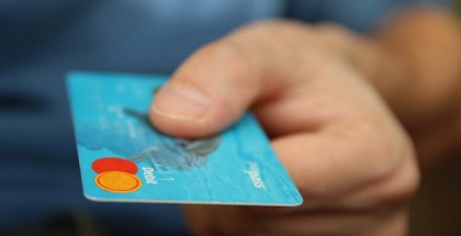 3 Ways to Maximize Rewards from Your Business Purchases