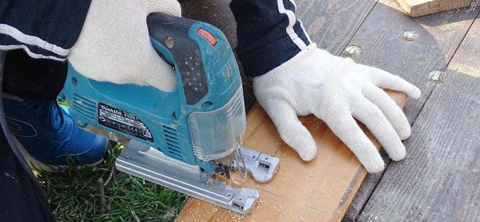 How to Up Your DIY Skills