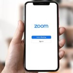 How to Deal with Workplace Abuse on Zoom?