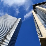 How To Get Your Commercial Property Functioning Again Post-Lockdown
