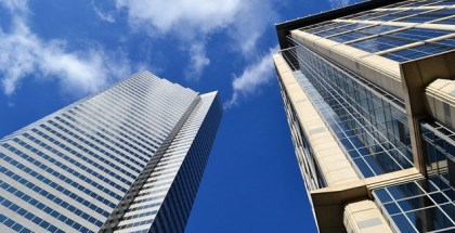 Commercial Property Functioning