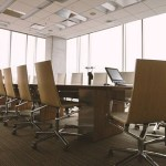 The Perfect Place: 5 Tips For Businesses Looking To Expand Their Office Space