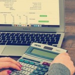 How to finance your management buyout