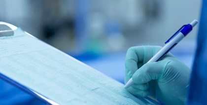 selecting a private surgeon