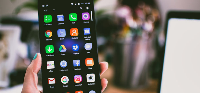 Why Mobile App is Critical to Business