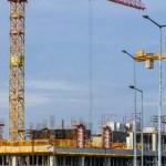 Starting a Construction Company? The Dos and Don'ts You Should Know
