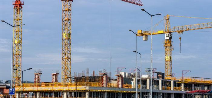 Starting a Construction Company?