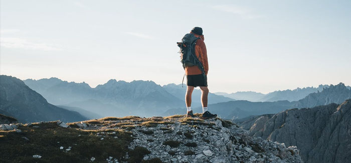 6 Best Trekking Destinations in the World