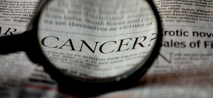 TThe Odds Of Cancer Survival
