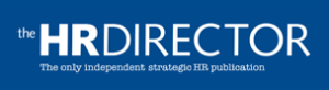 the-hr-director-logo