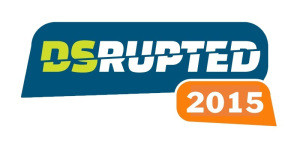 dsrupted2015
