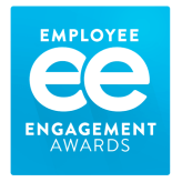ee-awards
